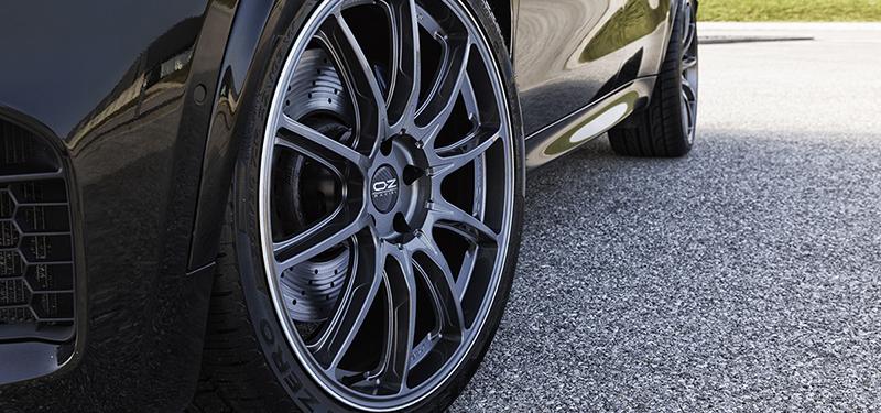 oz wheels kopen